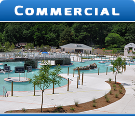 Commercial-porfolio-norberto-pools