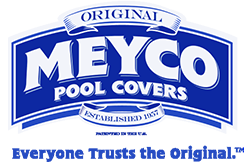 meyco-norberto-pools