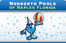 naples-florida-norberto-pools