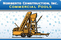 norberto-pools-construction-button
