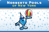 norberto-pools-new-york