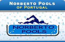 potugal-norberto-pools